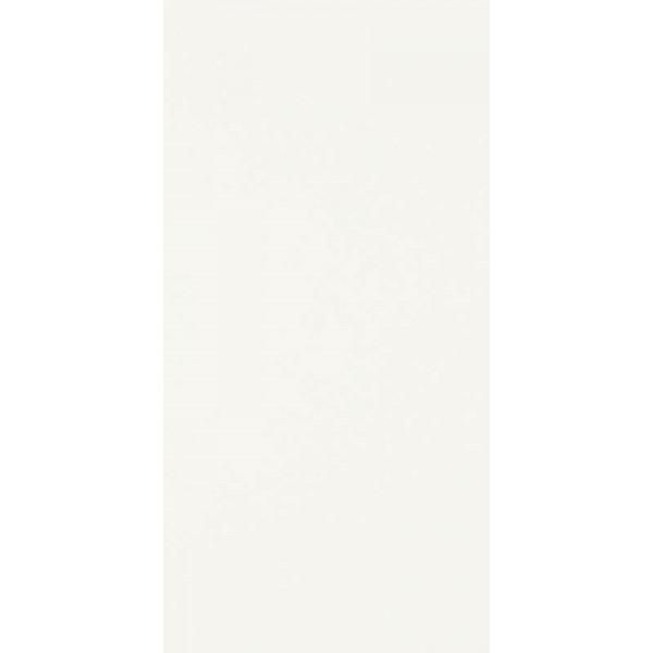 Synergy Bianco Ściana 30x60 GAT.I