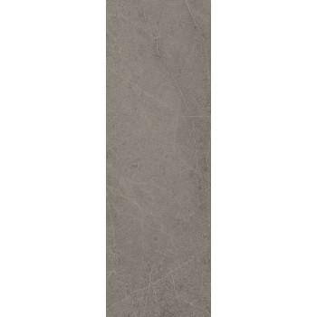 Minimal Stone Grafit Ściana...