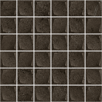 Minimal Stone Nero Mozaika...