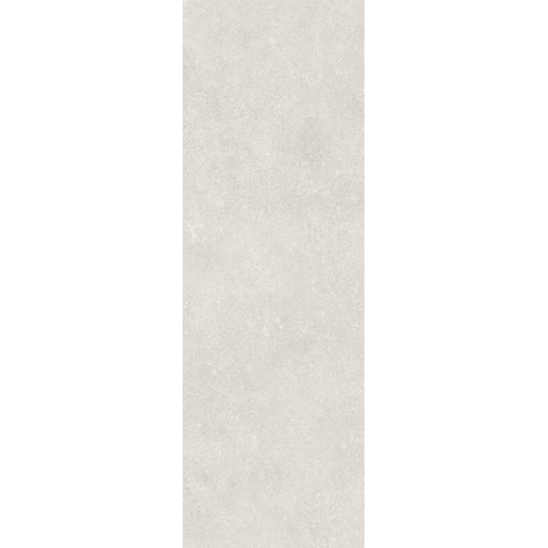 Woodskin Grys Ściana Rekt.29.8x89.8 GAT.I