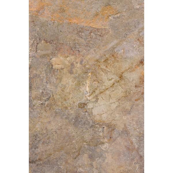 Burlington Rust Płyta Tarasowa 2.0  59.5x89.5 GAT.I (KOSZT DOSTAWY USTALANY JEST INDYWIDUALNIE)