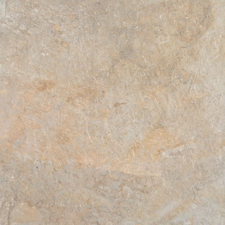 Burlington Ivory Płyta Tarasowa 2.0 59.5x59.5 GAT.I (KOSZTY DOSTAWY USTALANE SĄ INDYWIDUALNIE)