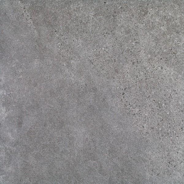 Optimal Grafit Płyta Tarasowa 2.0 59.8x59.8 GAT.1 (KOSZT DOSTAWY USTALANY JEST INDYWIDUALNIE)