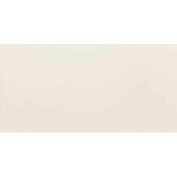Modern Pearl beige 59,8x29,8 GAT.I