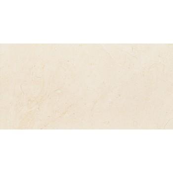 Plain Stone 59,8x29,8 GAT.I