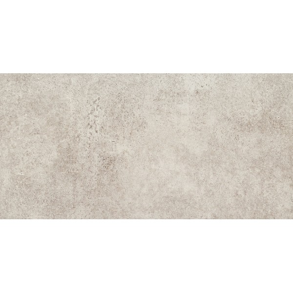 Terraform grey 59,8x29,8 GAT.I