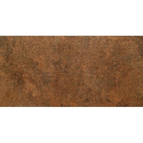 Terraform Caramel 59,8x29,8 GAT.I