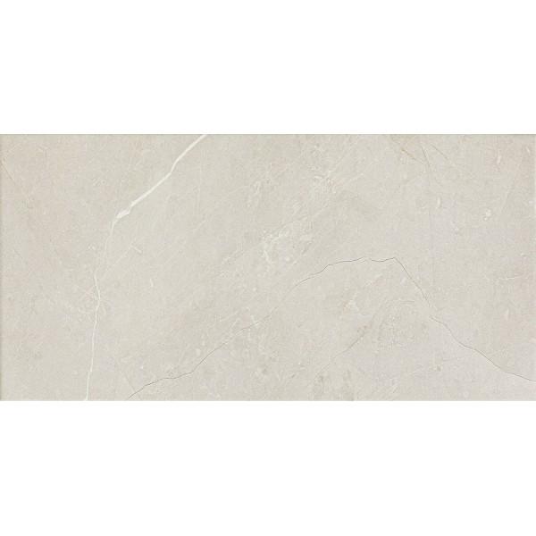 Bafia white 60,8x30,8 GAT.I