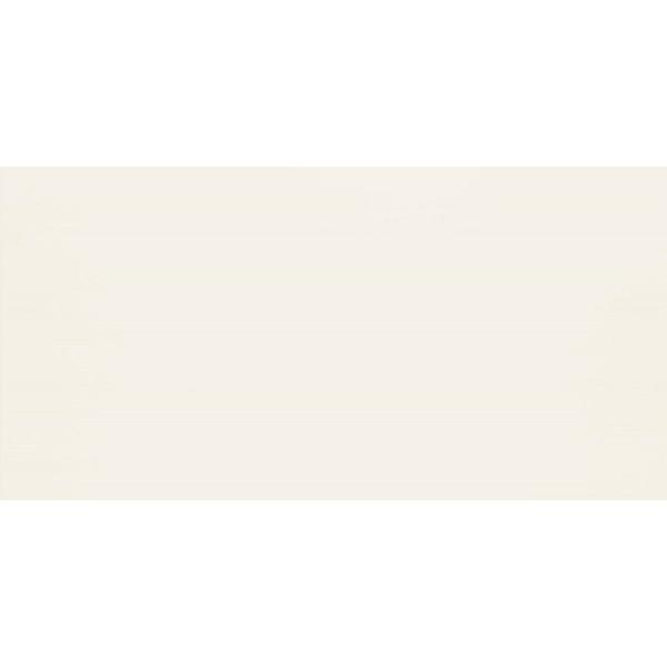 Burano white 60,8x30,8 GAT.I