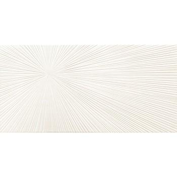 Bafia white 1 60,8x30,8 GAT.I