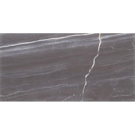 Bonella graphite 60,8x30,8 GAT.I