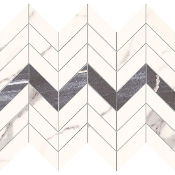 Bonella white 29,8x24,6 GAT.I