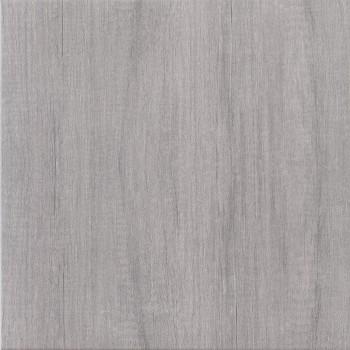 Pinia grey 45X45 GAT.I