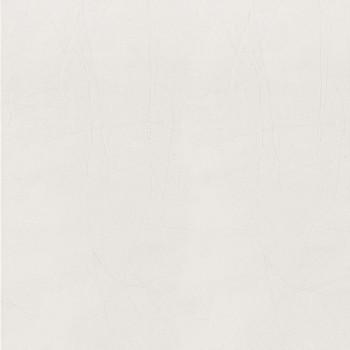 Idylla white 45X45 GAT.I