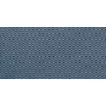 Reflection Navy 1 59,8x29,8...