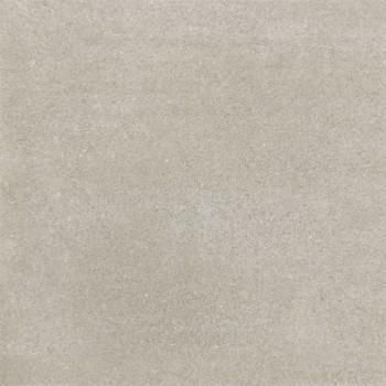 Timbre grey.