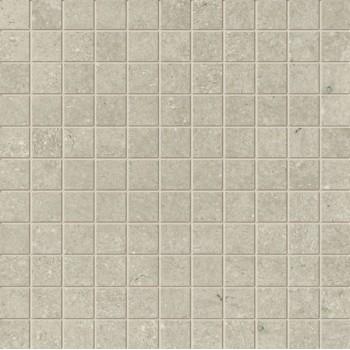 Timbre cement mozaika.