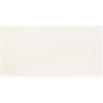 Timbre white 59.8x29.8