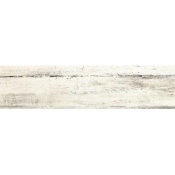 Timbre wood 59,8x14,8 GAT.I