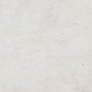 Croft CRF 12 59,7x59,7 cm...