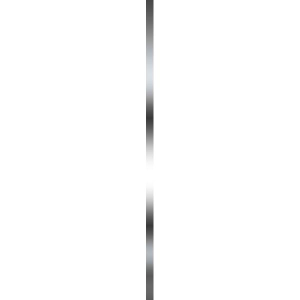 Uniwersalna Listwa Paradyż Lustro 2.3x59.5 GAT.I