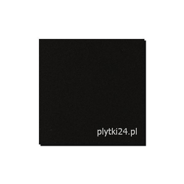 Black satin 42x42 GAT.I