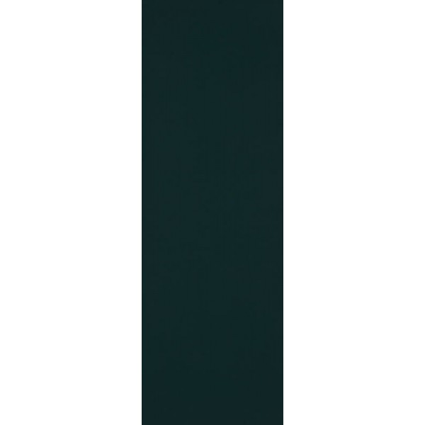Urban Colours Green Ściana Rekt 29.8x89.8 GAT.I