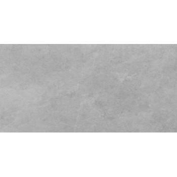 Tacoma white 59,7x119,7 GAT.I