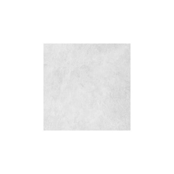 ATLANTIC WHITE R 60X60 GAT.I
