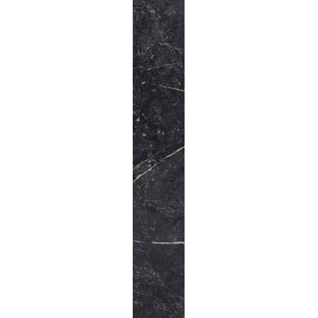 Barro Nero Cokół Mat.9.8x59.8 GAT.I