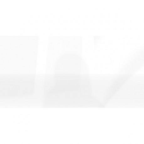 CERAMSTIC Opp! White GL-172-WL 30x60 Gat I