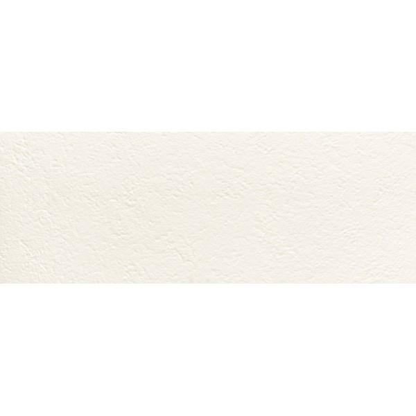 INTEGRALLY WHITE STR PŁYTKA ŚCIENNA 32.8X89.8 GAT.I