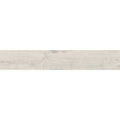 BUCKWOOD WHITE 19,8x119,8 GAT.I