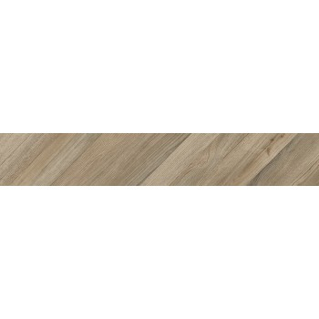 CHEVRONWOOD BEIGE B...
