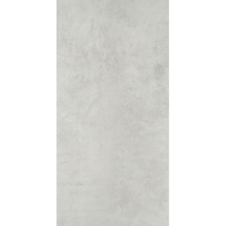Scratch Bianco Gres Szkl.Rekt.Mat. 59.8x119.8 GAT.I