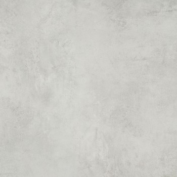 Scratch Bianco Gres Szkl....
