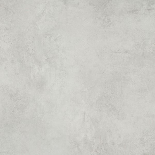 Scratch Bianco Gres Szkl. Rekt. Półpoler 89.8x89.8 GAT.I (KOSZT DOSTAWY USTALANY JEST INDYWIDUALNIE)