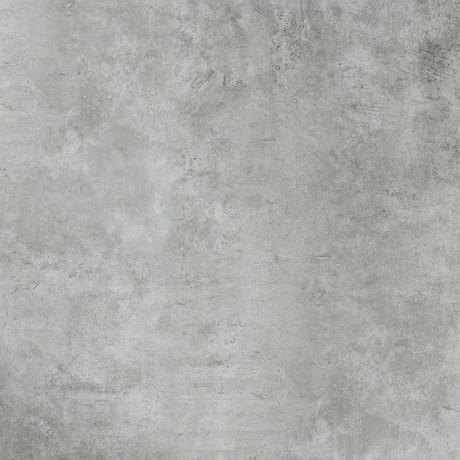 Scratch Grys Gres Szkl. Rekt. Półpoler 89.8X89.8 GAT.I (KOSZT DOSTAWY USTALANY JEST INDYWIDUALNIE)