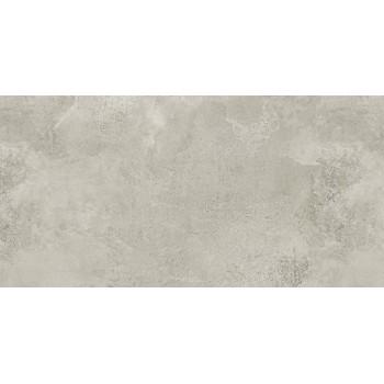Quenos Light Grey Lappato...