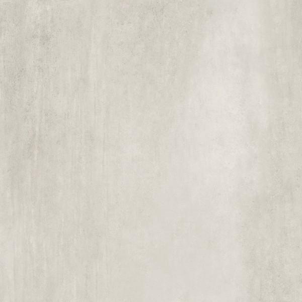 Grava White Lappato 79,8x79,8 GAT.I