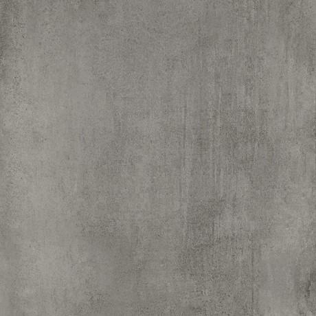 Grava Grey Lappato 59,8x59,8 GAT.I