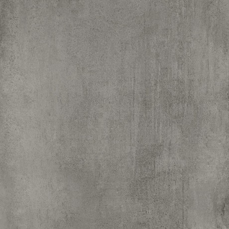 Grava Grey Lappato 79,8x79,8 GAT.I