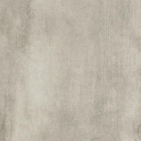Grava Light Grey 79,8x79,8 GAT.I
