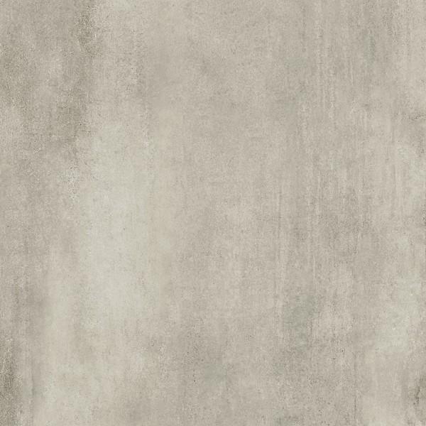 Grava Light Grey Lappato 79,8x79,8 GAT.I