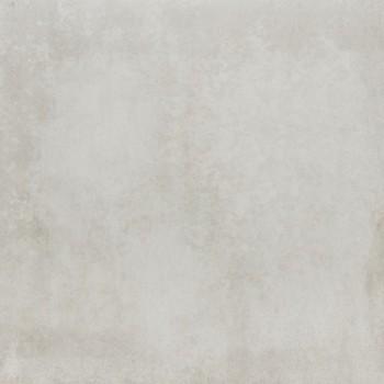 Lukka bianco lappato 80x80...