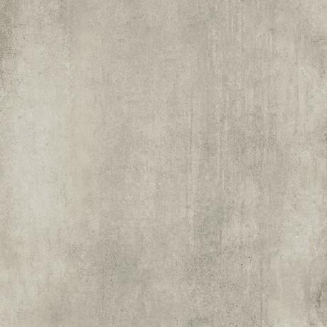 Grava Light Grey 59,8x59,8 GAT.I