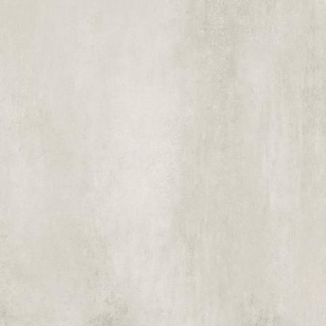 Grava White 59,8x59,8 GAT.I