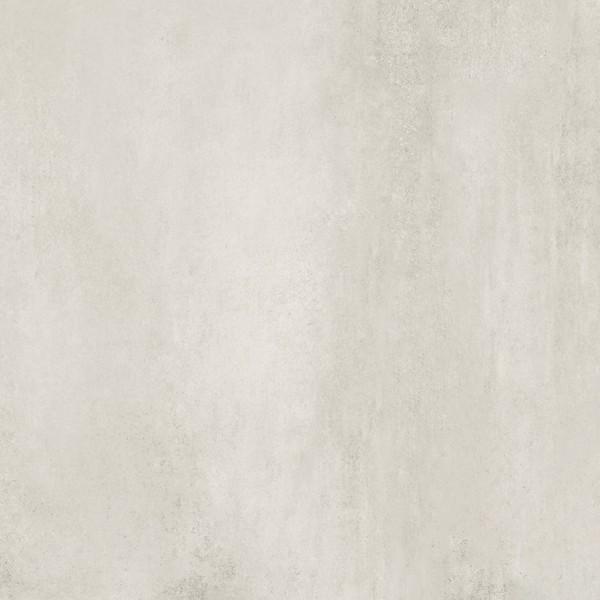 Grava White Lappato 59,8x59,8 GAT.I