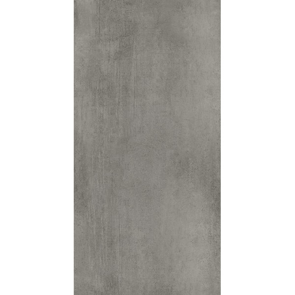 Grava Grey 59,8x119,8 GAT.I