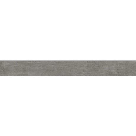 Grava Grey Skirting  7,2x59,8 GAT.I